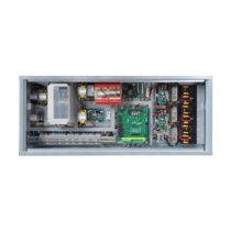 STK1R AE MRLV - parte 1